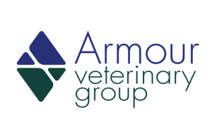 Armour Veterinary