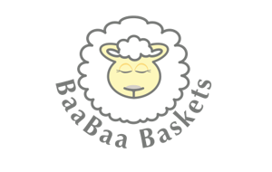 Baa Baa Baskets