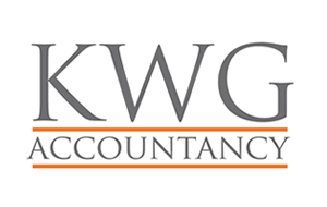 KWG Accountancy
