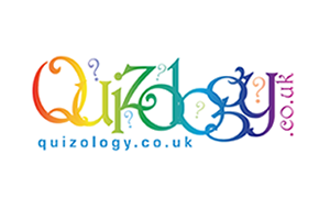 Quizology